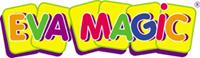 EVA MAGIC® Tienda Online
